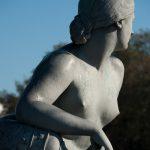 Neptunova kašna / fontána
