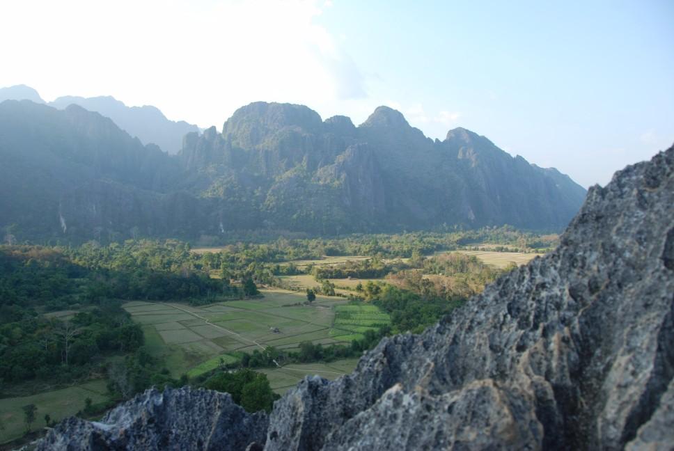 laos priroda 2
