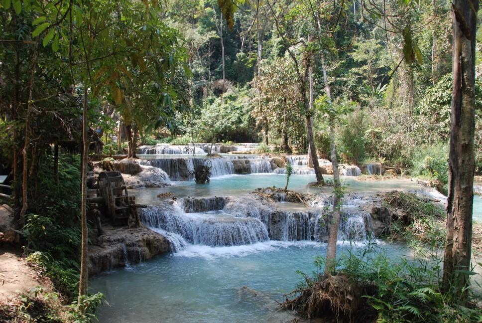 laos vodopady 2
