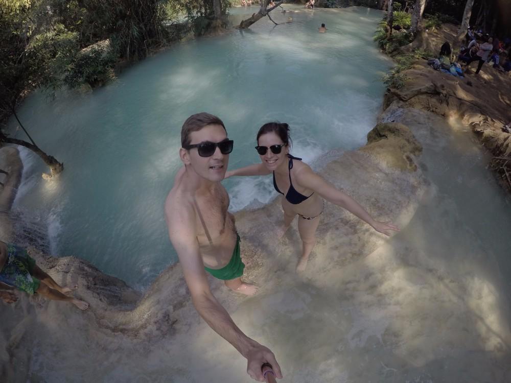laos vodopady GaJ3