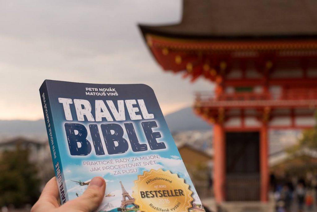 travelbible-knizka