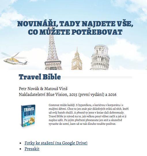 travelbible-press