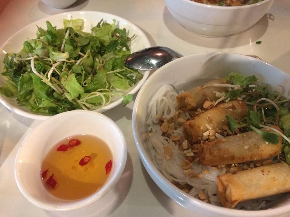 vietnamske-jedlo