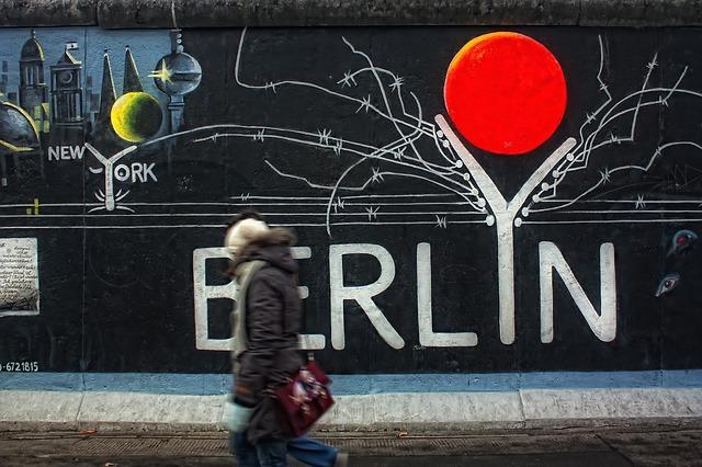 berlin-foto-pixabay
