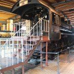 Technické múzeum
