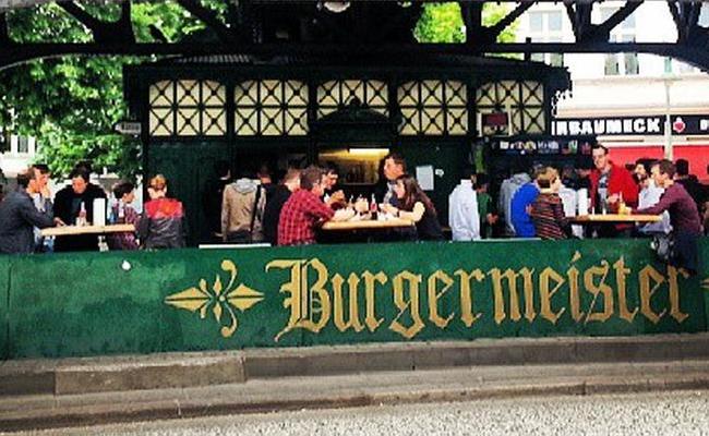burgermaister-mala