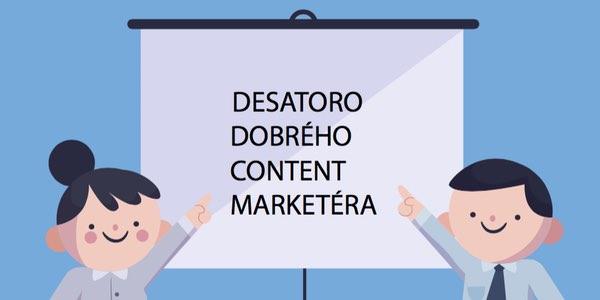 desatoro-uvod