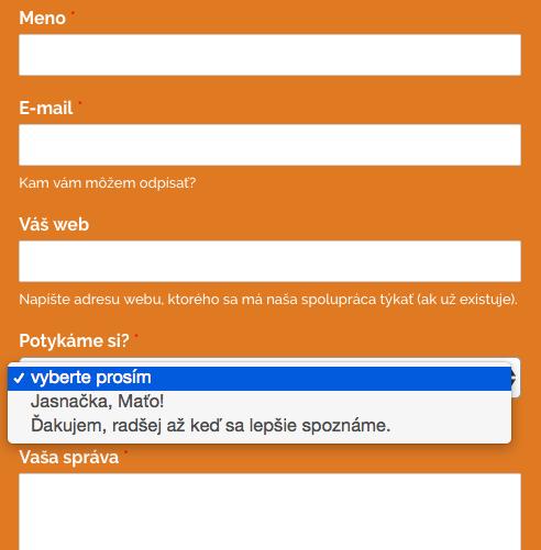 Online Zoznamka profil Úvod príklady Delta datovania hlas súťažiaci
