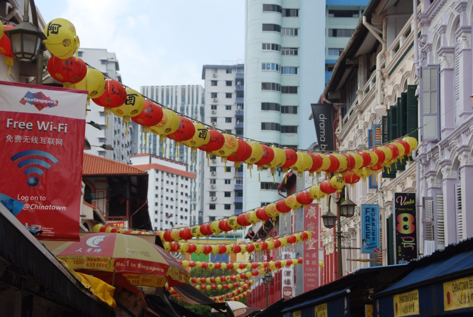 SG_chinatown