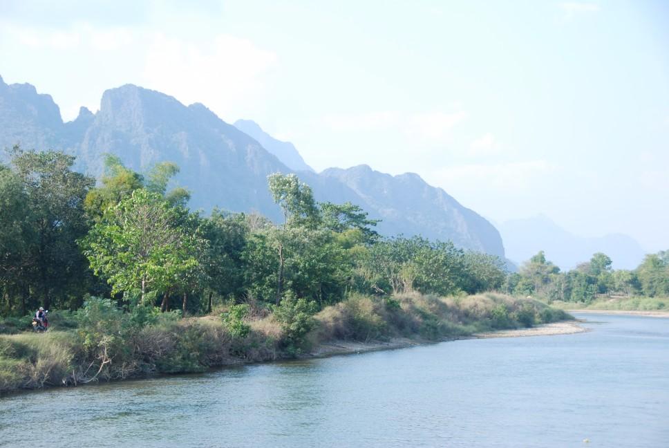 laos priroda 0