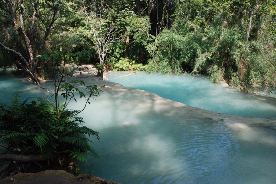 laos vodopady 1