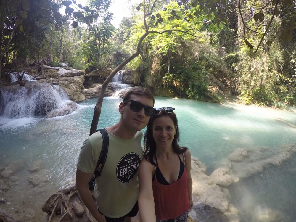 laos vodopady GaJ1