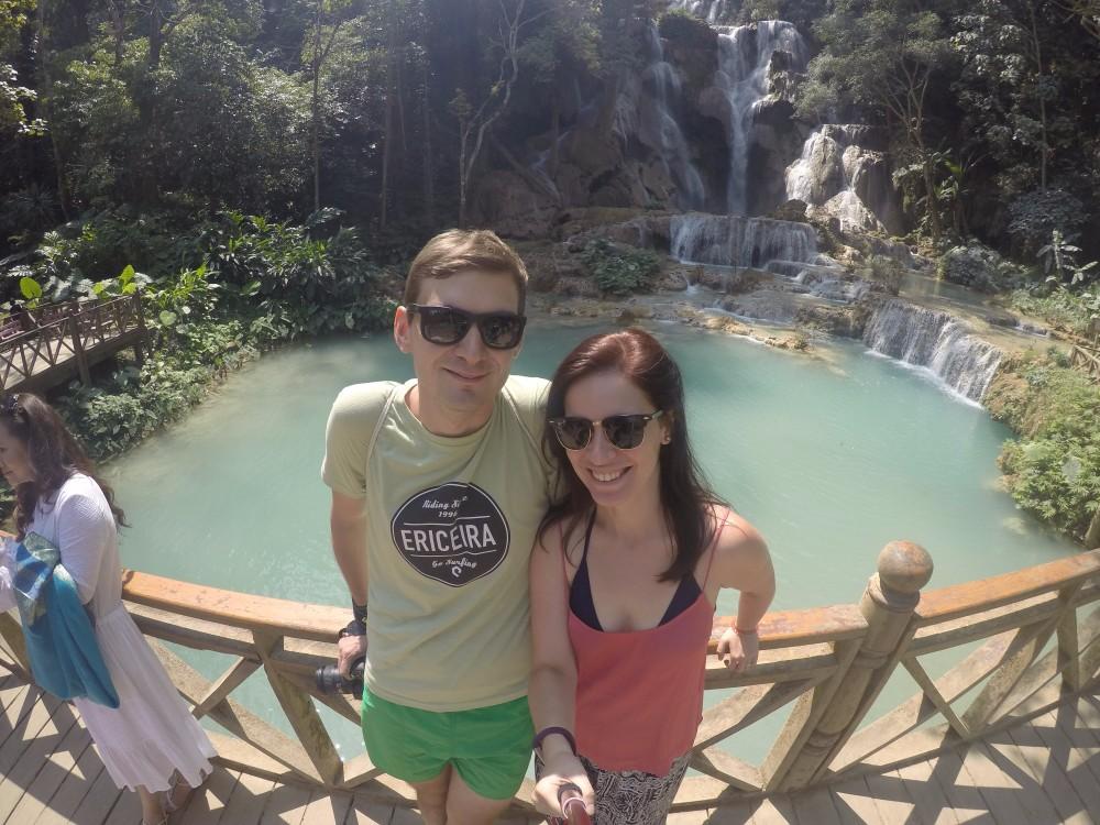 laos vodopady GaJ2