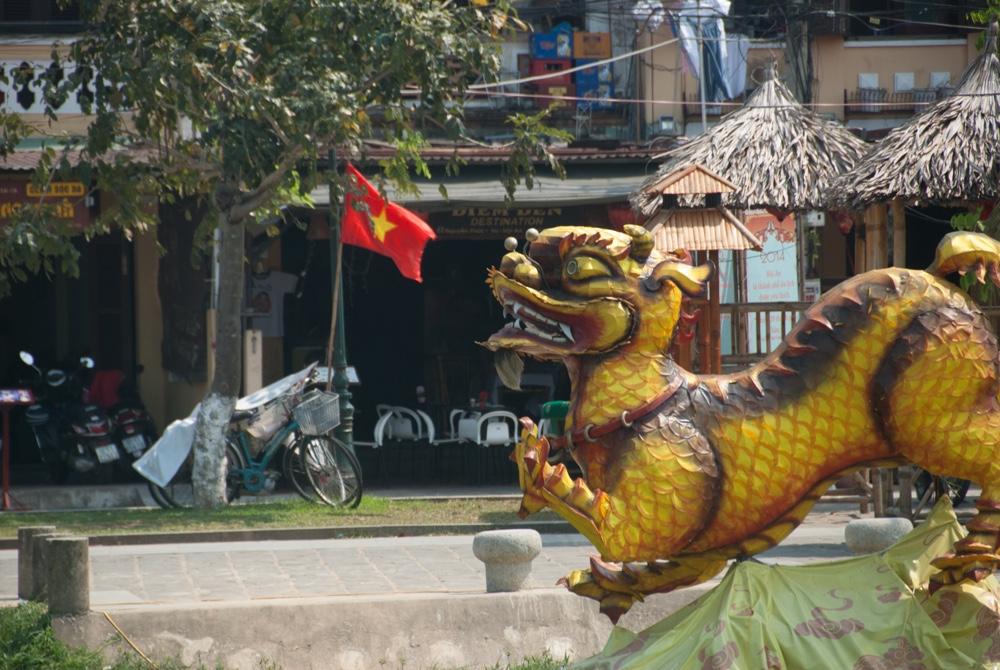 uvodna-vietnam