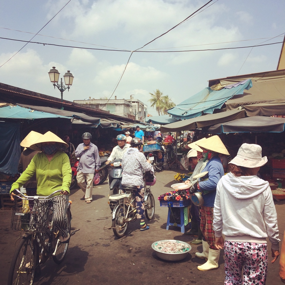 Trh v Hoi Ane