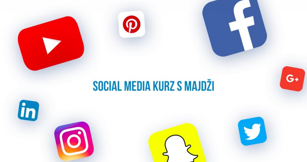 cover-social-kurz