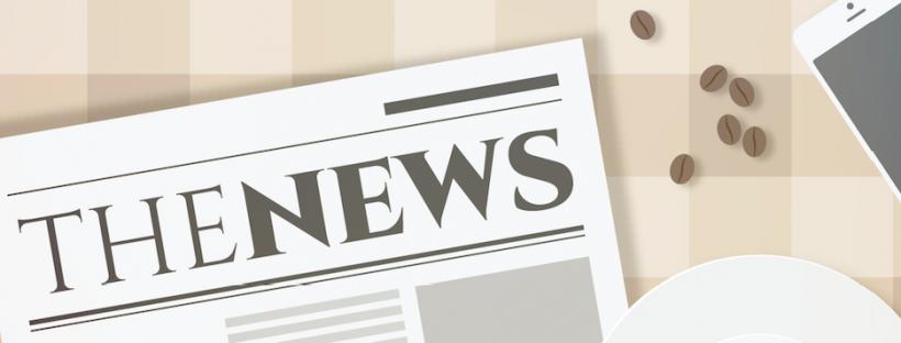 novinky-spravodajstvo