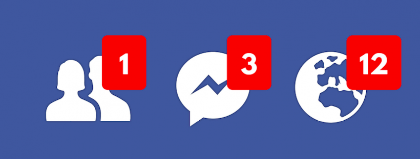 facebook-cover-2